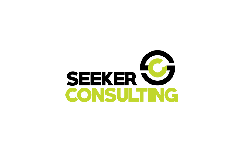 Seeker Consulting