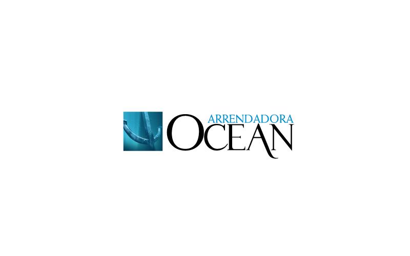 Blue Marine – Arrendadora Ocean