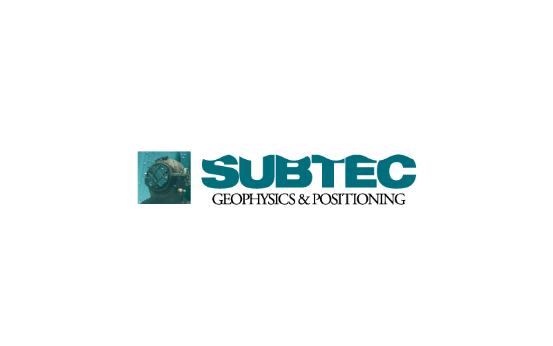 Blue Marine – Subtec