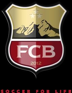 fcb_portrait_full_RGB_midres