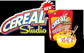 CerealStudio